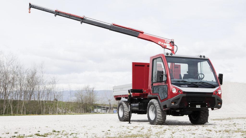 caron-transporteur-2
